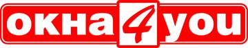 okna-51.ru
